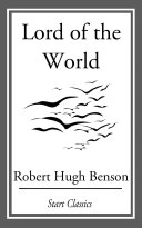Lord of the World Book