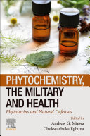 Phytochemistry The Military And Health Book PDF