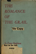 The Romance of the Grail