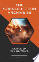 Free The Science Fiction Archive #3 Read Online