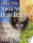 How The Special Needs Brain Learns PDF