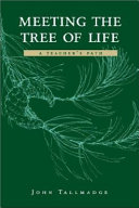 Meeting the Tree of Life