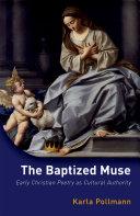 The Baptized Muse