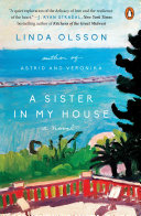 A Sister in My House ebook