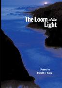 The Loom of the Light Pdf/ePub eBook