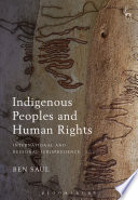 Indigenous Peoples and Human Rights