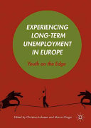 Experiencing Long Term Unemployment in Europe