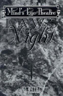 Laws of Night