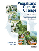 Visualizing Climate Change