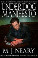 Underdog Manifesto [Pdf/ePub] eBook