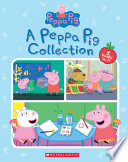 A Peppa Pig Collection  Peppa Pig