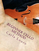 Beginner Cello Method PDF