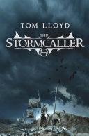 The Stormcaller [Pdf/ePub] eBook