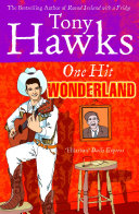 One Hit Wonderland