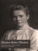 Loving Eleanor Pdf [Pdf/ePub] eBook