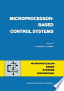 Microprocessor Based Control Systems