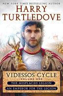 Videssos Cycle: Volume One [Pdf/ePub] eBook
