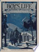 Dec 1919