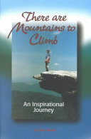 There are Mountains to Climb