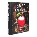 Craft Cocktails Book PDF