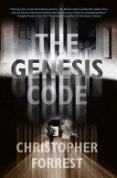 The Genesis Code Book