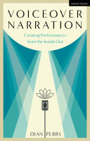 Voiceover Narration Pdf/ePub eBook