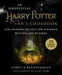 An Unofficial Harry Potter Fan's Cookbook [Pdf/ePub] eBook