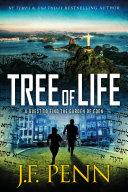 Tree of Life Pdf