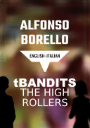 Pdf T Bandits: The High Rollers English Italian Telecharger