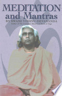 """Meditation and Mantras"" by Vishnu Devananda"