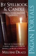 Pagan Portals   Spellbook   Candle