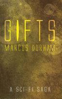 The Gifts Pdf/ePub eBook