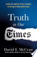 Truth In Our Times PDF