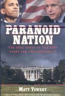 Paranoid Nation
