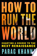 How to Run the World Book PDF