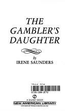 The Gambler s Daughter