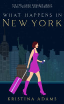 What Happens in New York