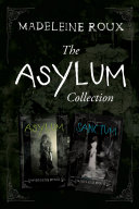 The Asylum Two Book Collection