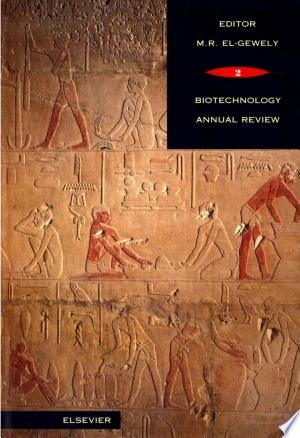 Download Biotechnology Annual Review Free Books - Read Books