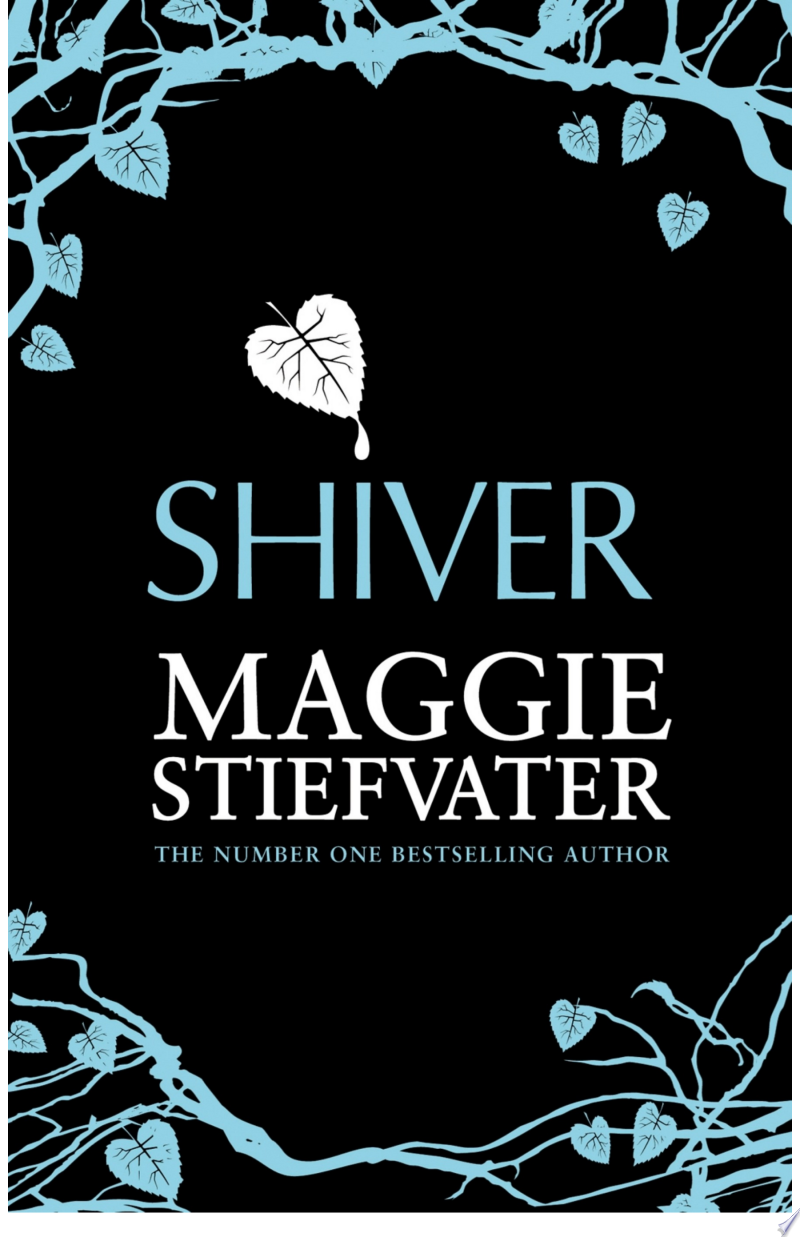Shiver image