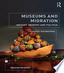 Museums And Migration