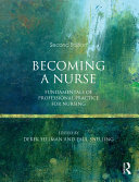 Becoming a Nurse