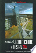 Almanac Of Architecture Design 2006