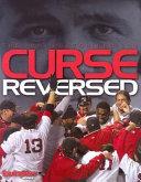 Curse Reversed Book PDF