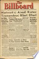 Apr 28, 1951