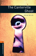 Oxford Bookworms Library: Stage 2: The Canterville Ghost