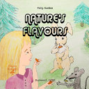 Nature's Flavours