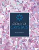 Pdf Secrets of Crystals Telecharger