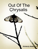 Out of the Chrysalis : Free to Fly Pdf/ePub eBook
