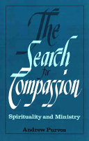 The Search for Compassion
